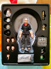 Mezco Toyz 76470 1/12 POPEYE 6 inch Action Figure IN STOCK