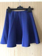 Regular Size United Colors of Benetton Skirts for Women