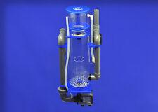 Eshopps 3rd Generation PSK-100H Hang-on Protein Skimmer 75-100 Gallon