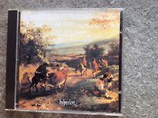 Crussell / Weber: Clarinet Concerto No 2 - Thea King / LSO Alun Francis 1981 vgc