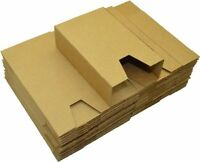 223 Cardboard Inserts 4 Pocket Style - Holds 3 Stripper Clips per Box, 50 count