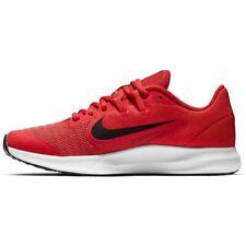 Nike downshifter 9 Gym rojo cortos señora tamaño 36.5 37.538 38.5 39 40 ar41356