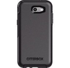 Otterbox Symmetry Series Case for Samsung Galaxy J3(2017) Eclipse Mission Black