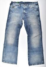 G-Star Raw, women jeans, MEDIN LOOSE , W32 L32 NEW