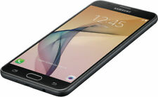 Samsung 12.0 - 15.9MP Android Mobile Phones