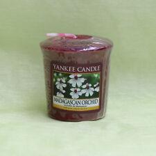 Yankee Candle® Sampler Madagascan Orchid 49 g.