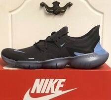 NIKE FREE RUN 5.0 TRAINERS MENS SHOES UK 10 EUR 45 US 11