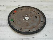 2004-2014 FORD E150 VAN A/T TRANSMISSION FLYWHEEL WITH BOLTS 6 COUNT OEM 74436