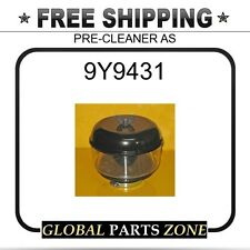 9Y9431 - PRE-CLEANER AS 1S5159 8H2021 9Y9433 for Caterpillar (CAT)