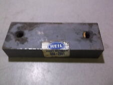 Heil 064-2951 Packer Assembly Bracket *FREE SHIPPING*