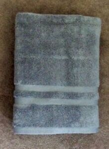 """Personalized Hand Towel 16""""x26"""""""