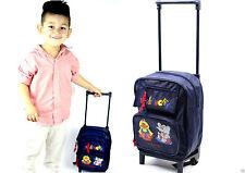 Kinderkoffer & -gepäck