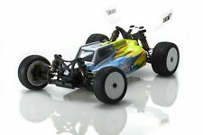 Kyosho LAZER ZX7 KIT 30048B 1/10 Wettbewerbsbuggy Competition Buggy Bausatz