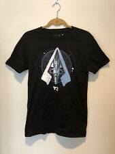 Destiny 2 Shirt Lootcrate LootWear Exclusive Bungie Activision Small