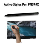 Brand New 40GHP Dell Premium Touch Screen Active Stylus Pen PN579X 2-in-1 Black