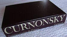 LAROUSSE-CUISINE &VINS DE FRANCE-CURNONSKY-1987 CURNONSKY