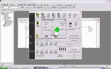 Mitsubishi GX Developer v8.84 PLC Programming Software
