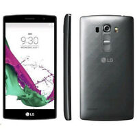 "Original LG G4 H815 H810 Unlocked 32GB 16MP 5.5"" 3G& 4G LTE Smartphone"