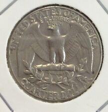 1974 quarter dollar - USA