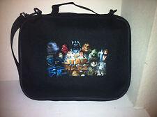 TRADING PIN BAG FOR DISNEY PINS STAR WARS BOOK YODA R2-D2 LARGE CASE ALBUM