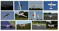 World Models 50 cc Sky Link - Large Scale ARTF *NEW*