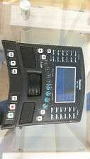 REEBOK ZR10  Console Used - good working order