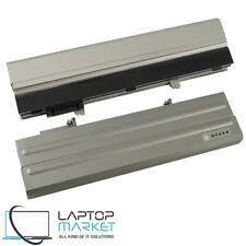 New Battery 312-0822 FM332 FM338 HW905 XX327 XX337 For Dell Latitude E4300 E4310