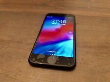 iPhone 7 32 Go - Noir (reconditionné)