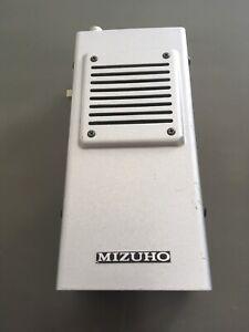 Mizuho Mx-14s Qrp