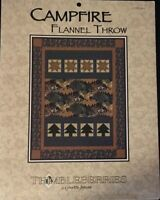 Thimbleberries Quilt Patterns Lynette Jensen  YOU CHOOSE