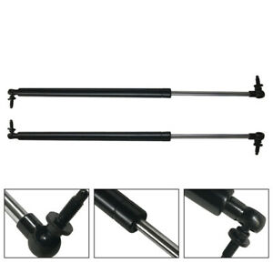 A-Premium Tailgate Rear Hatch Lift Supports Shock Struts Replacement for PT Cruiser 2001-2008 Wagon 2-PC Set
