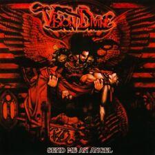 VISION DIVINE - Send Me An Angel - CD DIGIPACK