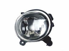 VOLKSWAGEN PASSAT CC (357) 03.2007-10.2011 FRONT RIGHT FOG LAMP LIGHT 1355300E