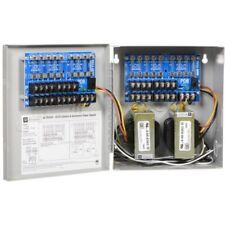 ALTV2416X Altronix CCTV Power Supply