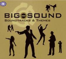 Various-Big Sound-Ember COLONNE SONORE & themes/0