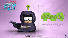 South Park Scontri Di-Retti 6inch Mysterion PVC Figure UBISOFT