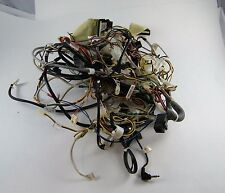 MERIT MEGATOUCH ION ELITE EDGE ~ COMPLETE WIRING HARNESS