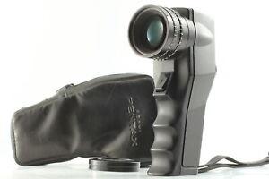 [Mint in Case] Pentax Digital Spot Meter Light Exposure Meter From Japan