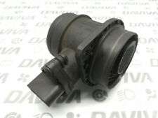 2000 VW Sharan 1.9 TDI Air Flow Mass Meter Sensor 038906461C