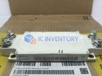 1PCS FF600R17ME4 Module Supply New 100% Quality Guarantee
