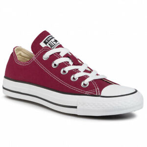 Converse Chuck Taylor all Star Ox M9691C, Sneakers Unisex