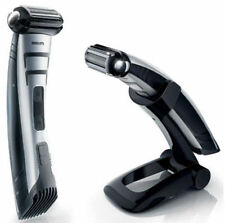PHILIPS TT2040 3D PRO AIO MEN'S BODY GROOMER TRIMMER CLIPPER SHAVER