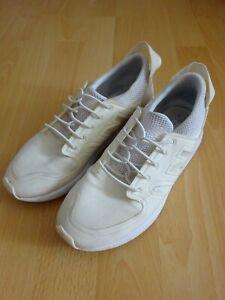 New Balance 420 Sneaker Gr.37 Weiß Damen