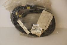 Fanuc Robotics Cable A660-8014-T432 IN1034