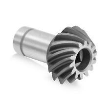 14 Tooth Pinion Gear Fits Stihl Trimmer FS160 FS180 FS220 FS280 FS290 FS300