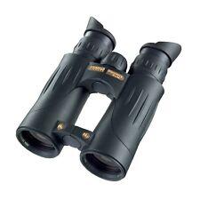 Steiner Discovery 10x44 Binoculars  -  Ex-Demo