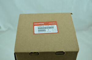 NEW GENUINE HONDA CIVIC Fuel Filter Mount 16010-S5A-932
