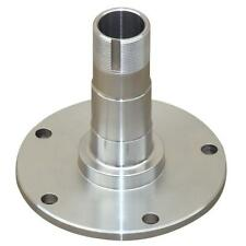 DANA 44  SPINDLE  FORD 76-79 F150, 78-79 '' LARGE BEARING 706552X