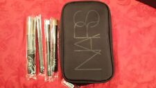 NARS TRAVEL BRUSH SET-Brand New