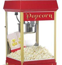 New Fun Pop 8 Oz Popcorn Popper Machine By Gold Medal